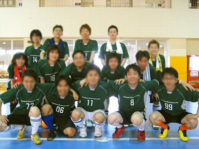 2009_06_22_07