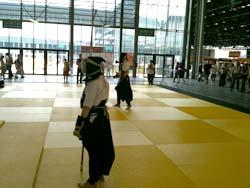2010_06_15-17_E3_130