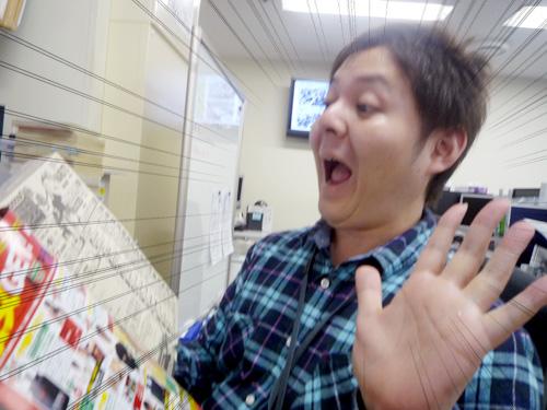 nisikawa_01