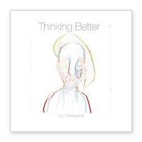 ThinkingBetter