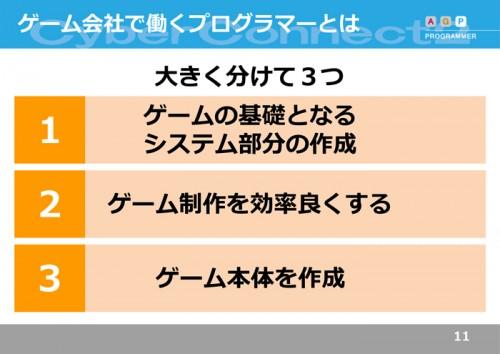 会社説明会in九州2017_プログラマー-11