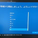 icon64