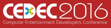 header_logo2016