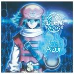Azur_01