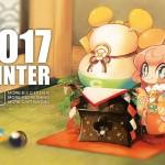 CC2_2017_ウィンターカード_FIX