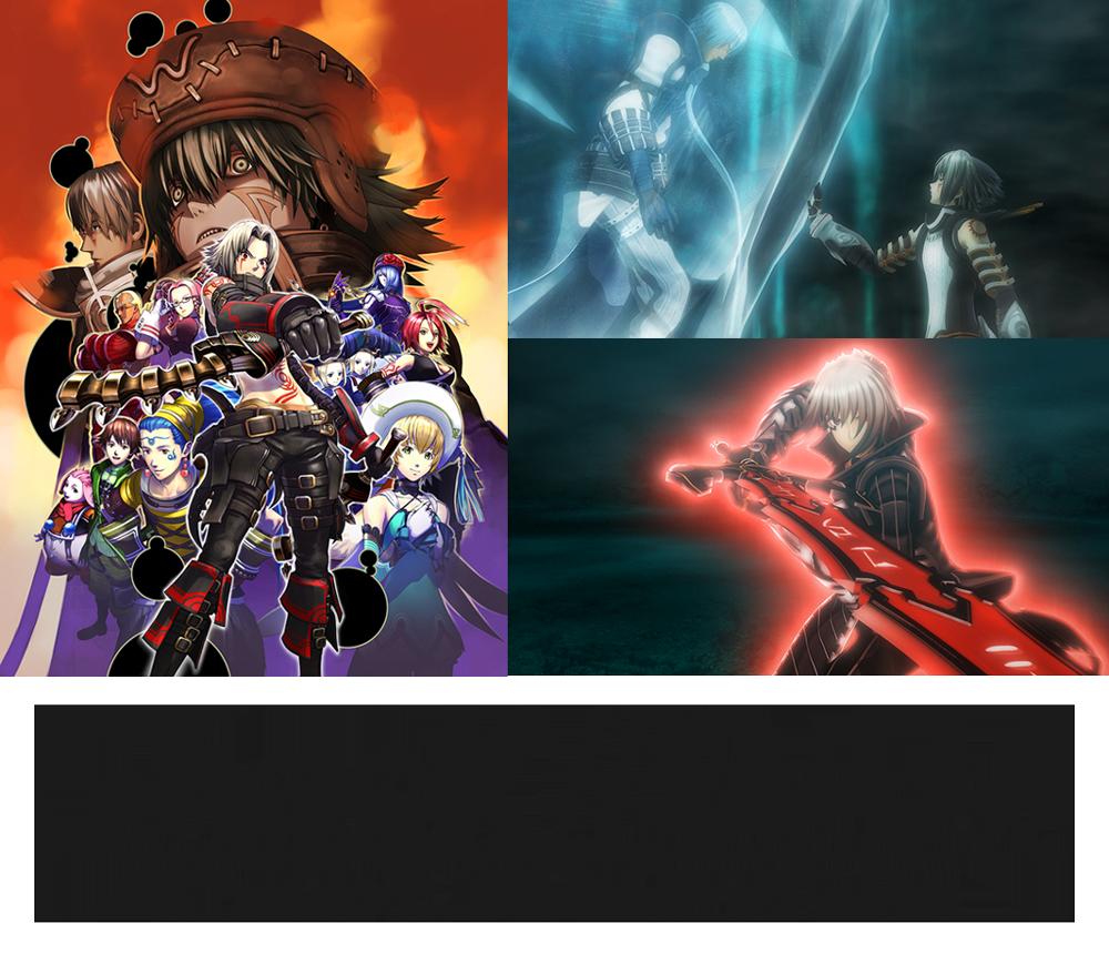 hack_GU_LastRecode_プレスリリース用画像