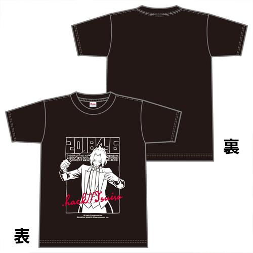 hack_tsuiso_Tshirt_001