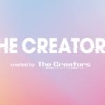 The Creators 2020