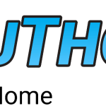 otakuthon-logo
