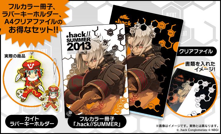 hack_summer2013_all