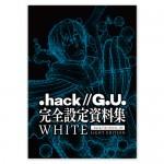 hack_archive_002_white_le
