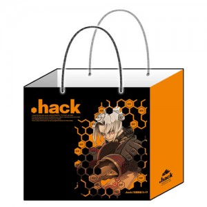 hack_pack_002