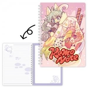 kemono_pack_002