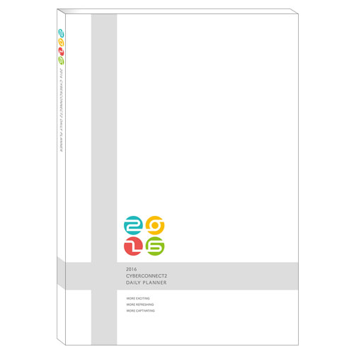 cc2_appointmentbook_001