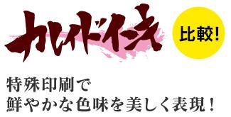 sh_001_ink_01