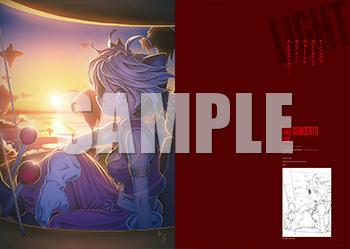 sh_001_sample_05