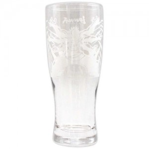 asura_glass_001