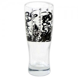 asura_glass_002