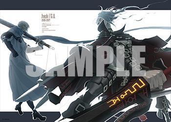 sh_002_sample_01