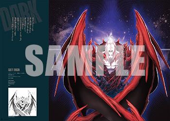 sh_002_sample_03