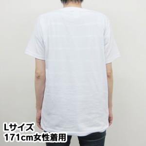 machiasobi__oh!giriTshirt_001
