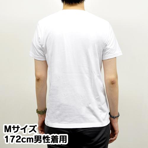 machiasobi__oh!giriTshirt_002