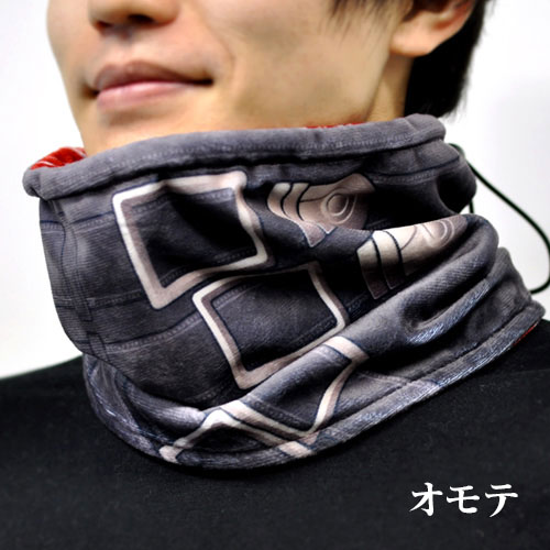 hack_Neckwarmer_001