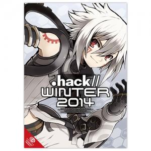 hack_set_003