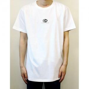 cc2_tshirt