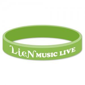 lien_band_001