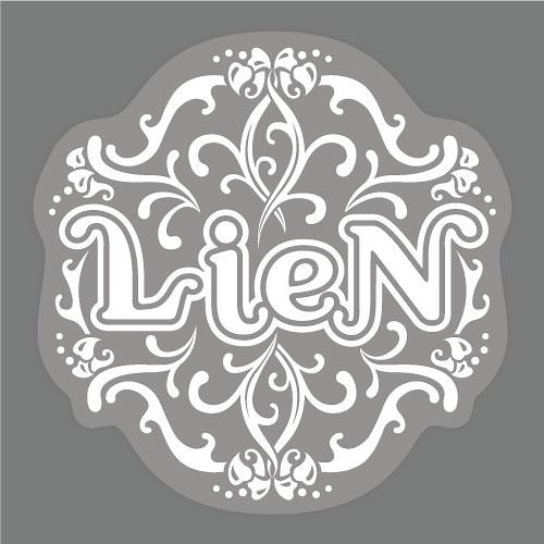 lien_sticker_001