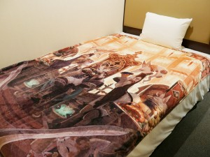 blanket_sample02