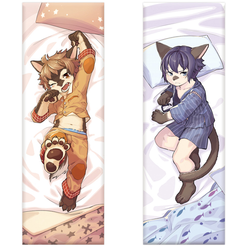 kemono_cushion_001