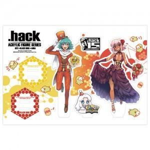 hack_dress_acrylic_figure_001