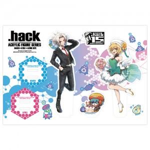 hack_dress_acrylic_figure_002