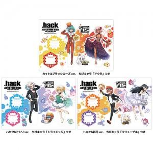 hack_dress_acrylic_figure_003