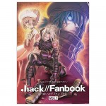 hack_fanbook_001