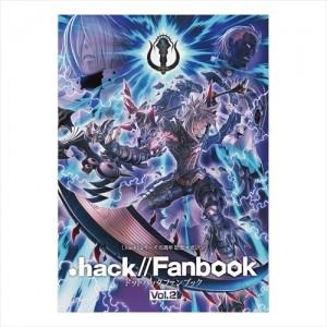 hack_fanbook_002