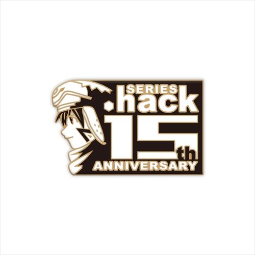 hack_pinbadge_01