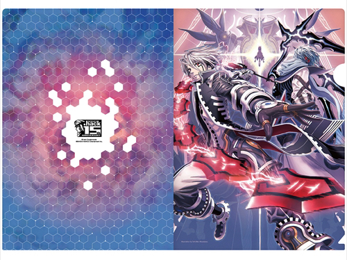 A4CF_Btype_bubunteki_vol4