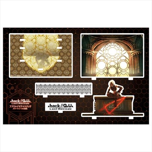 hack_acrylic_diorama_001