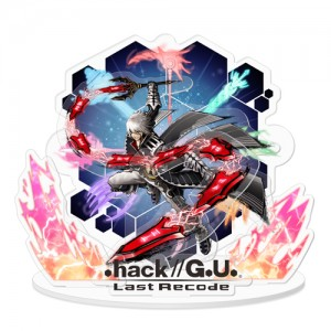 hack_acrylicstand_001