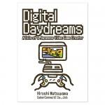 digital_daydreams