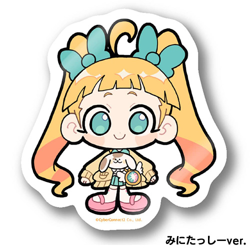 joshivu_sticker_001