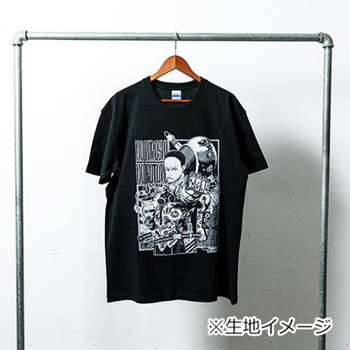 myriashue_tshirt_001