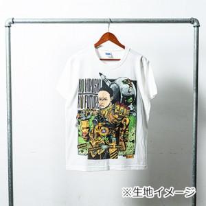 myriashue_tshirt_002