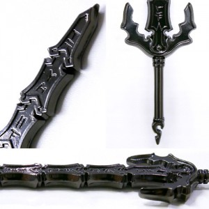 hack_arms_002