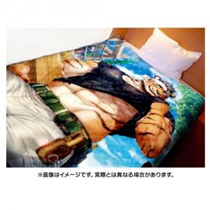 kemono_blanket_001