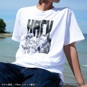 hack_collection_Tshirt_002