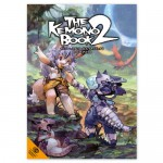 THE KEMONO BOOK 2